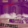 [ HKS ] [ Clan of Tuning and drift by samp ]