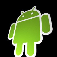 LIKE NA ANDROID!!!