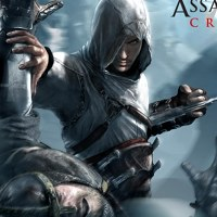Assassins Creed Видео