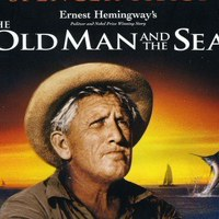 Film on Sunday: The Old Man and the Sea