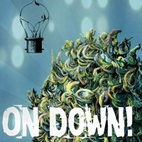 """On Down!"""""""