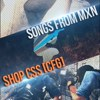 Songs from MXN [CS:S / CS:GO]