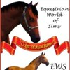 Equestrian World of Sims (ЕВС)