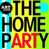 The home party