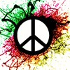 Peace_V,Love_\m/Rock \m/