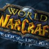 WoW/Warcraft III