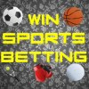 Win l Sports l Betting