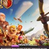Clash of clans(Фк Футбол)