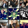 6-Б The Best:D