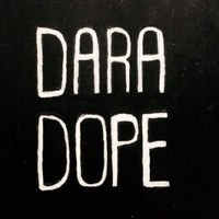 DARA DOPE(Official Community)
