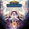 Light of darkness for party