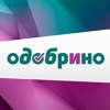 Event | Business | Art | Odobrino.ru