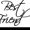 best frends