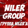 Official NilerGroup