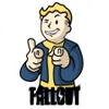 THIS IS FALLOUT