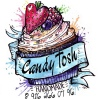 Candy_tosh
