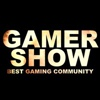 Gamers Show Community