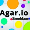Agar.io|Clan|FreeMass