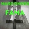 Marcondes Fama