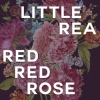 Little Rea + Red Red Rose | 22.12 @ Jao Da