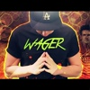 FIFA 16 WAGERS