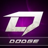  DODGE-CLAN CRITICAL-OPS 