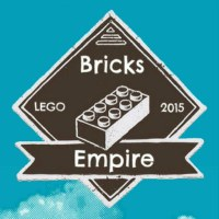 Bricks Empire