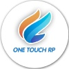ONE TOUCH RP | CRMP 0.3E | Разработка мода.