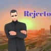 Rejector RolePlay