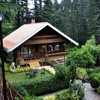 The-Chalets Naldehra