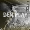 DEN PLAY   Official group