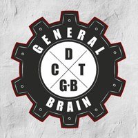 General Brain × Cover Dance Team