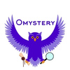Omysteries