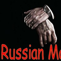 Русская Мафия|Russia RP|Moscow