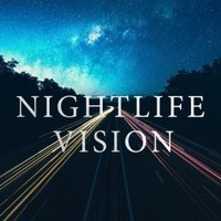 Nightlife Vision