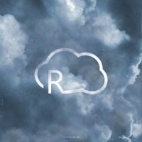 Cloud Rap | Anotner