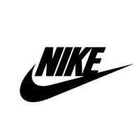 NIKE-город Брянск