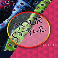 "Show Room ""Your Style"""