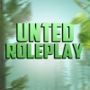 Unted RolePlay   CRMP 0.3e
