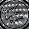 CarbonServiceRussia