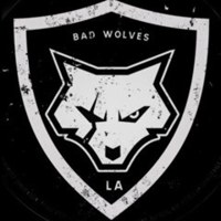 Bad•Wolves•Official
