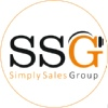 Simply Sales Group