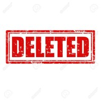 DELETED
