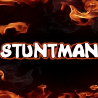 Stuntman(YouTube)