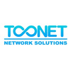 TOONET Network Solutions