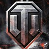 World of Tanks BIitz