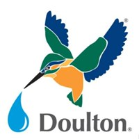 Doulton Water Россия