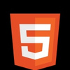 HTML&CSS&others