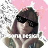 Sofia Kiss Design