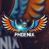 Phoenix team - Tournament
